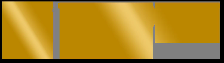 Toekomst Music
